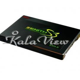 هارد اس اس دی کامپیوتر Geil Zenith S3 SSD  120GB