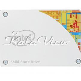 هارد اس اس دی کامپیوتر اینتل 535 Series SSD  120GB