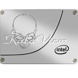 هارد اس اس دی کامپیوتر اینتل 730 Series SSD  240GB