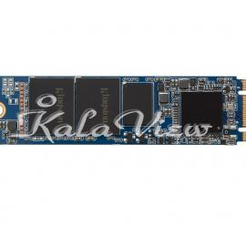 هارد اس اس دی کامپیوتر کینگستون SM2280S3 120G M 2 SATA SSD  120GB