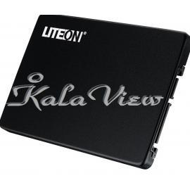 هارد اس اس دی کامپیوتر لایتون PH4 CE480 SSD  480GB