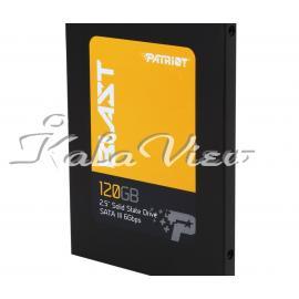 هارد اس اس دی 120GB SATA 3.0