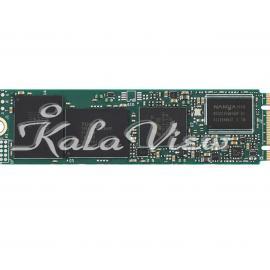 هارد اس اس دی کامپیوتر پلکستور M7V M 2 2280 SSD  256GB