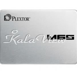 هارد اس اس دی کامپیوتر پلکستور M6S SSD  256GB
