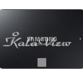 هارد اس اس دی کامپیوتر سامسونگ 750 EVO SSD  500GB