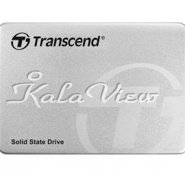 هارد اس اس دی کامپیوتر ترنسند SSD220S internal SSD  480GB