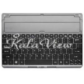 کیبورد کامپیوتر ایسر W500 Keyboard Dock