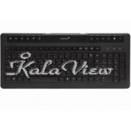 کیبورد کامپیوتر Acron Keyboard MK615