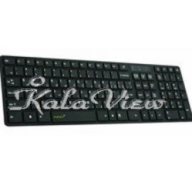 کیبورد کامپیوتر Acron Keyboard MK625