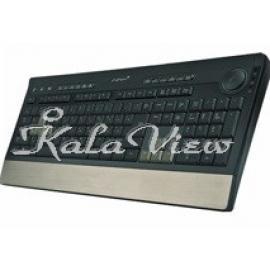 کیبورد کامپیوتر Acron Keyboard MK631