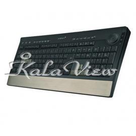 کیبورد کامپیوتر Acron Keyboard MK632