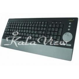 کیبورد کامپیوتر Acron Keyboard MK688