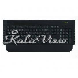 کیبورد کامپیوتر Acron Keyboard MK690