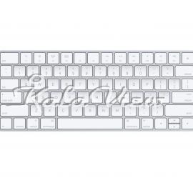 کیبورد کامپیوتر اپل Magic Keyboard  US English