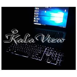 Beyond Bk 7100W Keyboard