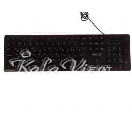 Beyond Fcr 3880 Keyboard With Persian Letters
