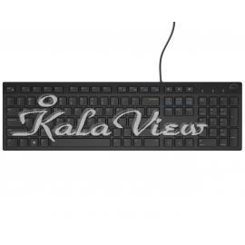 کیبورد کامپیوتر دل KB216 Keyboard