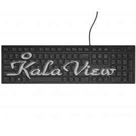 کیبورد کامپیوتر دل Kb216