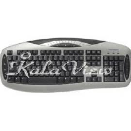 کیبورد کامپیوتر فراسو FCR 8700