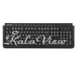 کیبورد کامپیوتر فراسو FCR 2880