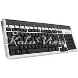 کیبورد کامپیوتر فراسو FCR 3200