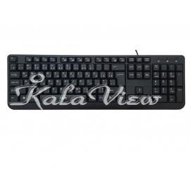 کیبورد کامپیوتر Havit HV KB378