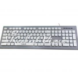 کیبورد کامپیوتر Havit KB 363 Keyboard