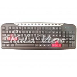 کیبورد کامپیوتر Intex It 1018Rb