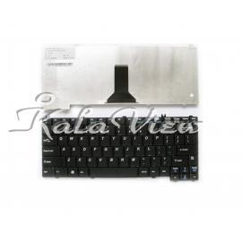 کیبورد کامپیوتر Laptop aser Aspire aeet2tnr011