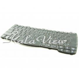 کیبورد کامپیوتر لپ تاپ keyboard model ZI1S ZG1S suitable for the Acer 650