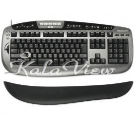 کیبورد کامپیوتر مایکروسافت Digital Media Pro Keyboard