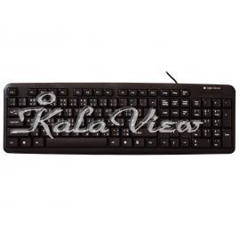 Lightwave Lw  Kb03 Keyboard