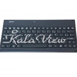 کیبورد کامپیوتر سونی BKB10 Bluetooth Keyboard