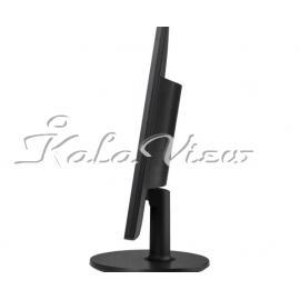 Aoc E2060swn Monitor 19.5 Inch
