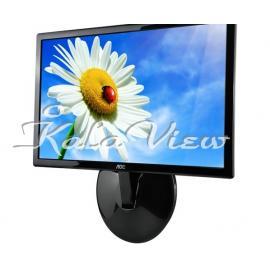 Aoc E943fwsk Monitor 18.5 Inch
