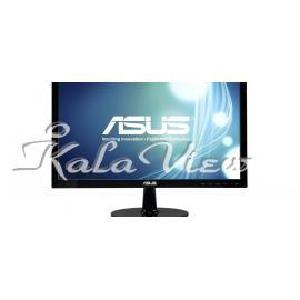 Asus Vs207ne Monitor 19.5 Inch