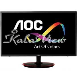 مانیتور کامپیوتر Aoc E2261FWH 21 5 Inch