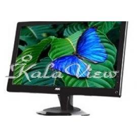 مانیتور کامپیوتر Aoc e936Vw 18 5 Inch