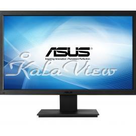 مانیتور کامپیوتر ایسوس SD222 YA Commercial Display 21 5 Inch