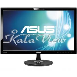 مانیتور کامپیوتر ایسوس VK228H 21 5 Inch