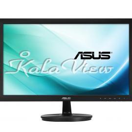 مانیتور کامپیوتر ایسوس VS229NA 21 5 Inch