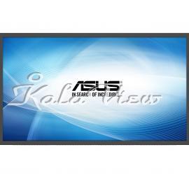 مانیتور کامپیوتر ایسوس SD424 YB Commercial Display 42 Inch