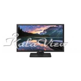 Benq Pd2700q Monitor 27 Inch