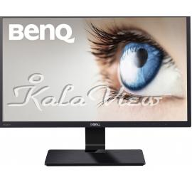 مانیتور کامپیوتر Benq GW2470H  23 8 Inch