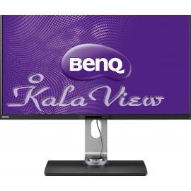مانیتور کامپیوتر Benq BL3200PT 32 Inch