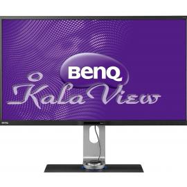 مانیتور کامپیوتر Benq BL3201PT 32 Inch
