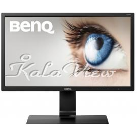 مانیتور کامپیوتر Benq GL2070 20 Inch