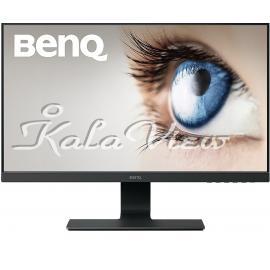 مانیتور کامپیوتر Benq Gl2580h 24 Dot 5 Inch
