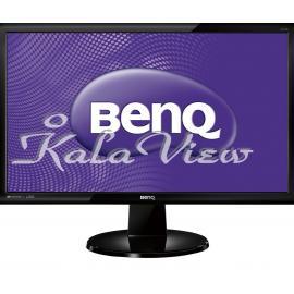 مانیتور کامپیوتر Benq GW2255HM