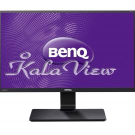 مانیتور کامپیوتر Benq GW2270H 21 5 Inch